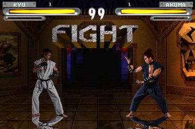 File:SFTM arcade gameplay.png