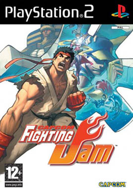 File:Capcom Fighting Jam PS2 cover.jpg