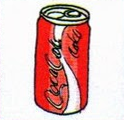 File:FFSFCCola.png