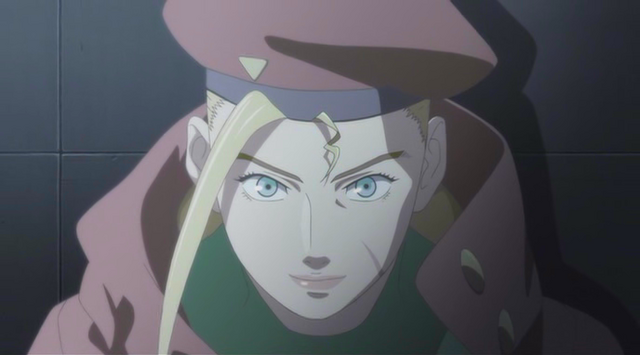 File:Cammy the ties that bind animated movie.png