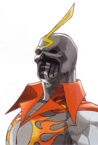 File:Street-fighter-ex-2-plus-shadow-geist-portrait.jpg