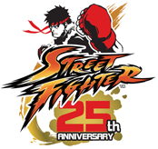 File:SF25th.png
