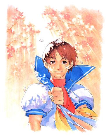 File:SakuraArt2.jpg