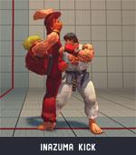 Ken-inazuma-kick-1