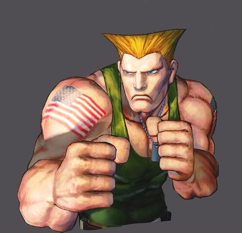 File:ImagenesNuevasps3sf4Guile.jpg