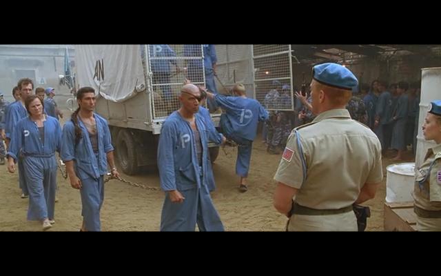 File:Raven Prison.png
