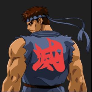 File:RyuX.jpg