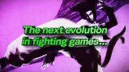Ultra Street Fighter IV Trailer 04