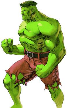 File:Hulk mvl.jpg