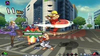File:PXZ2 Fami1.jpg