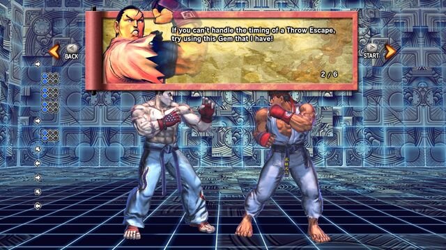 File:Sfxt screen11.jpg