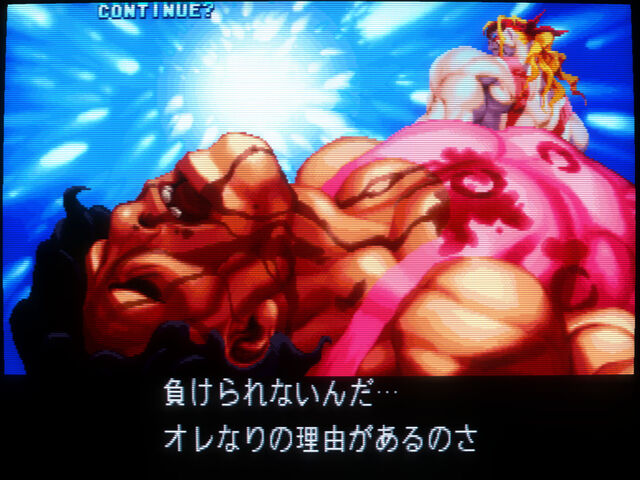 File:Hugo-SF3-2ndimact-lose.jpg