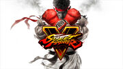06 sf5images05