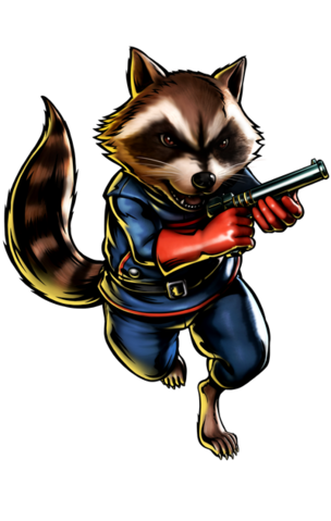 File:Rocket Racoon.png