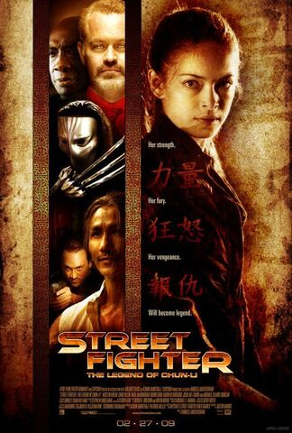 File:Chun Li Poster.jpg