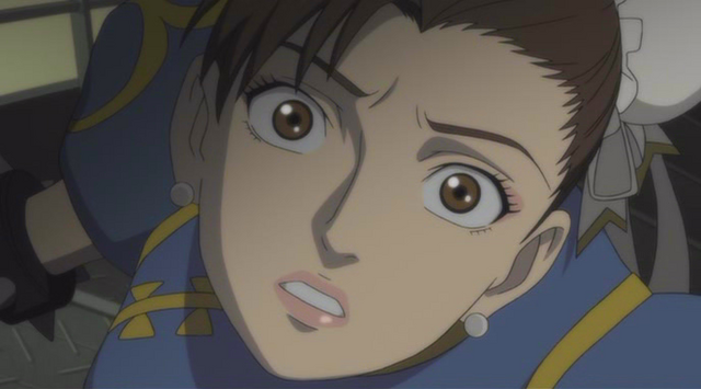File:Chun-Li the ties that bind animated movie.png