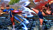 Street-fighter-x-tekken-screenshot 14