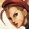 Cammy Icon