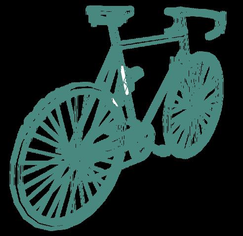 File:Bike vector2-01.png