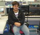 Setsuo Yamamoto