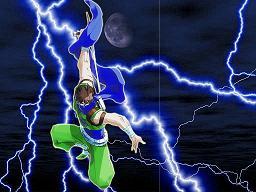 File:Green Strider Storm-1b.jpg