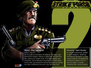 Sfh2 general