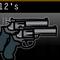 MP412 Thumbnail