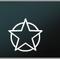 Ammo Mastery Thumbnail