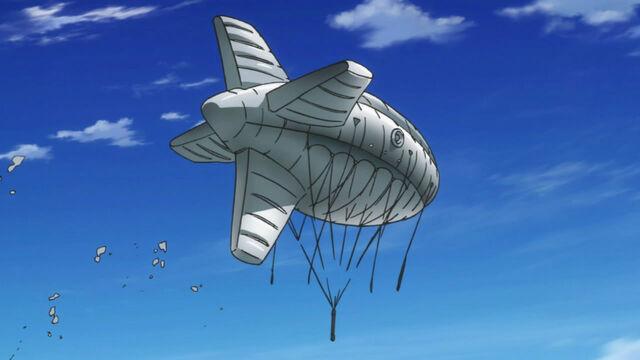 File:Target balloon.jpg