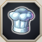 File:CHEF HAT 1.png