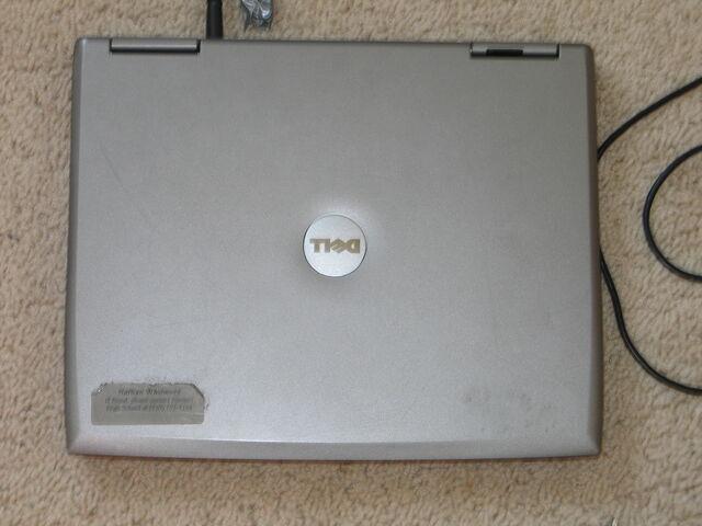File:Laptop1.jpg