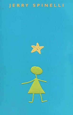 File:Stargirl.jpg