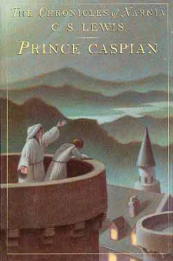 File:Caspian.jpg