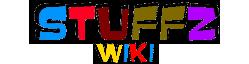 Stuffz Wiki