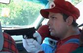Eddy's Gun