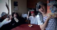 PirateCrunch