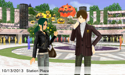 Style savvy trendsetters dating in Perth