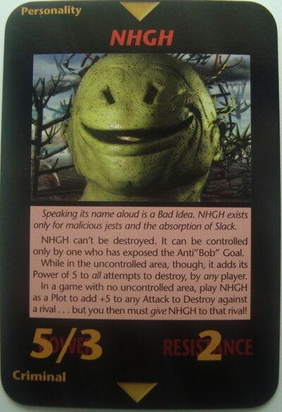 NHGH zpsb4c6e2ab