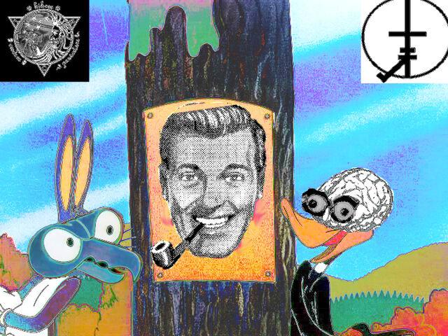 File:Michael Alcandor - duck or rabbit hunt.jpg