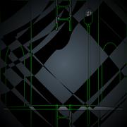 Loop disconnect
