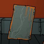 Root panel