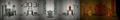 Thumbnail for version as of 19:32, September 21, 2014