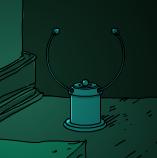 411 second portal