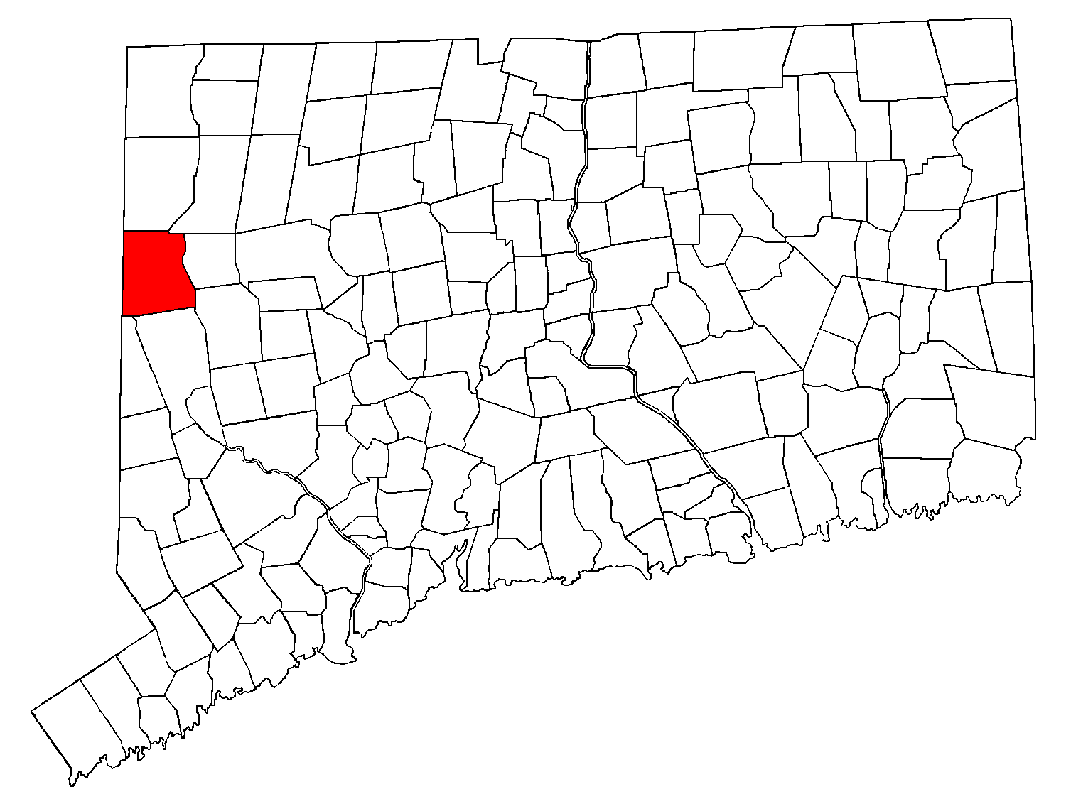 Archivo:Kent Connecticut.png