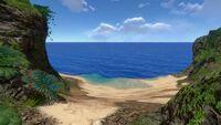 Floater Island (6)