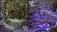 Safe Shallows Caves (2)