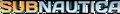 Thumbnail for version as of 16:15, November 22, 2014