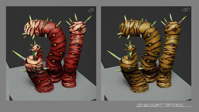 File:Spike Plant Concept Art.jpg