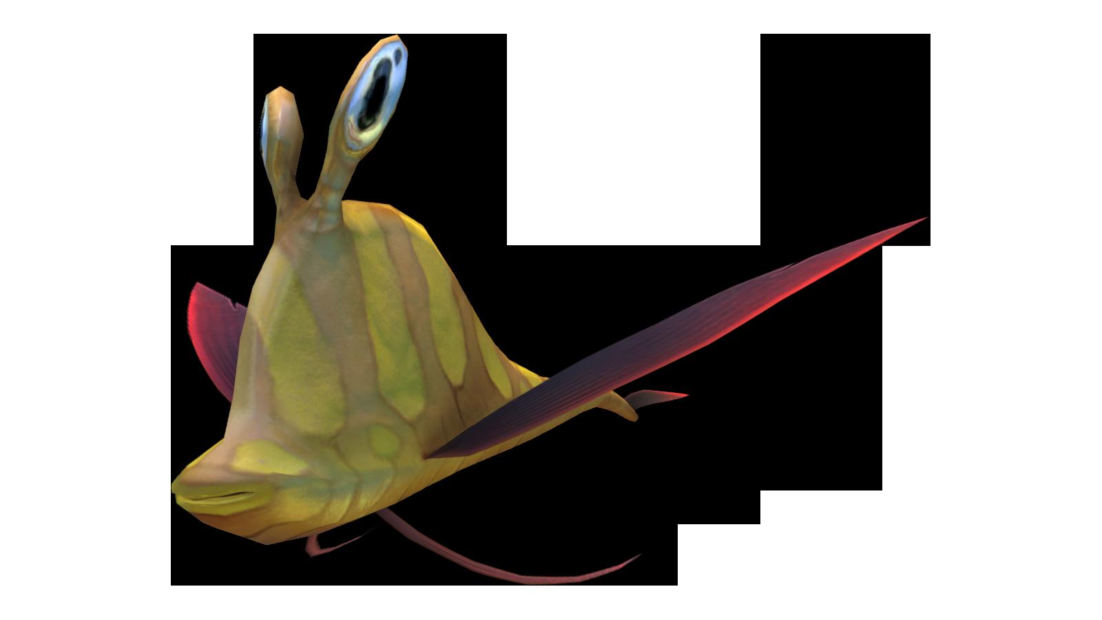Garryfish | Subnautica Wiki | FANDOM powered by Wikia