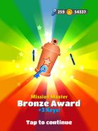 MissionMasterBronzeAward2